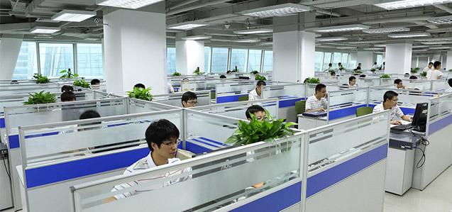 北京三英华实科技有限公司