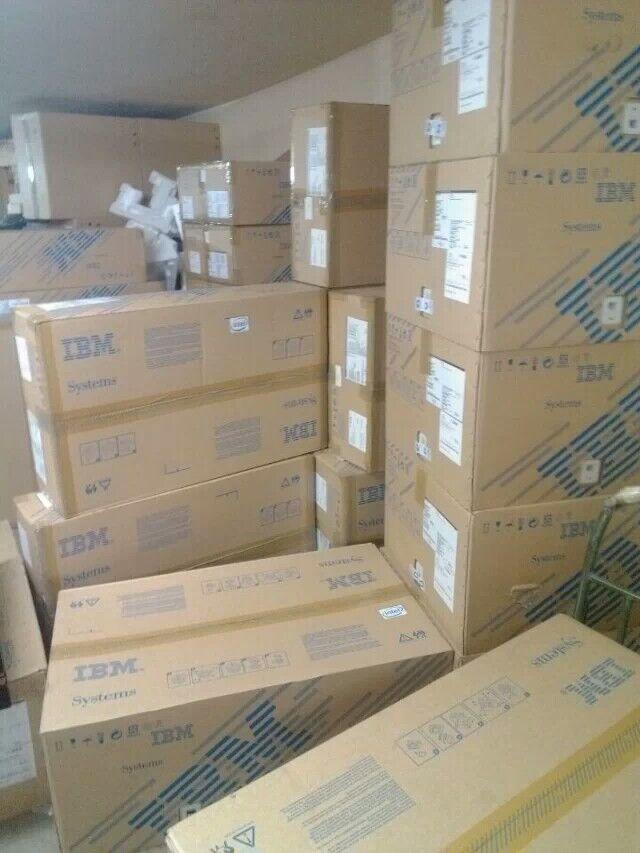 艾默生UPS电源空调专卖